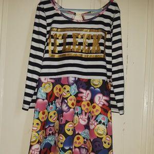 Other - Fun Girl's Dress